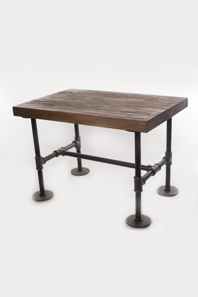 Pipe Table - Pipe Brothers